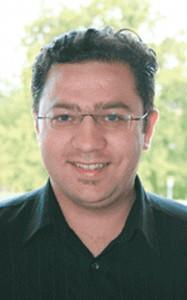 Immobilienmakler-Ibrahim-Celik