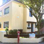 Verkauf-vermietetes-Dreifamilienhaus-Delmenhorst-Aussenansicht