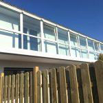 Zweifamilienhaus-Ganderkesee-Aussenansicht