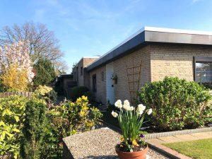 Reihenmittelwohung-Ganderkesee-mit-Garage-und-Garten