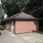 Gepflegte-Eigentumswohnung-Hude-Sued-9