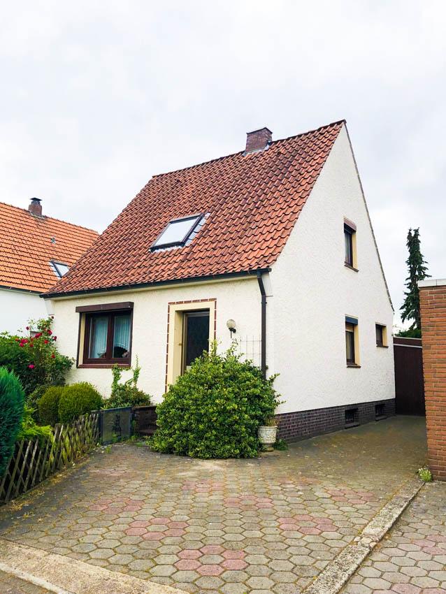 Sanierungsbeduerftiges-EFH-in-Delmenhorst-Nord-1