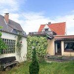 Sanierungsbeduerftiges-EFH-in-Delmenhorst-Nord-2