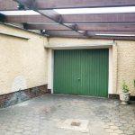 Sanierungsbeduerftiges-EFH-in-Delmenhorst-Nord-4