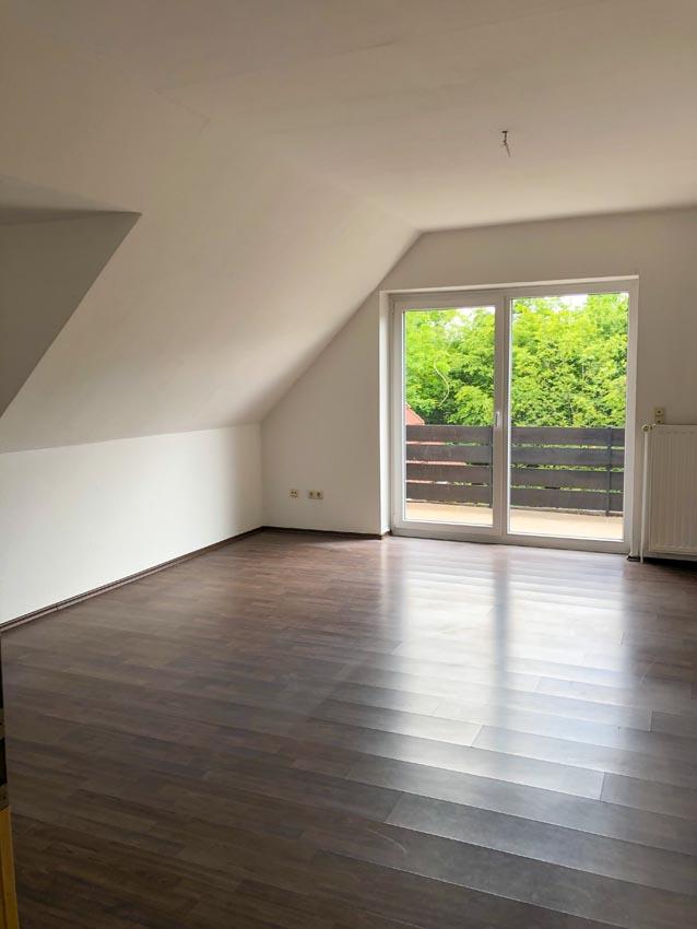 DG-Wohnung-Mehrfamilienhaus-Delmenhorst-1