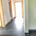DG-Wohnung-Mehrfamilienhaus-Delmenhorst-2