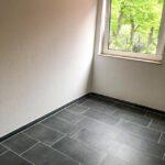 DG-Wohnung-Mehrfamilienhaus-Delmenhorst-3