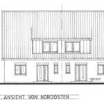 DHH-Schierbrok-NO