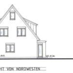 DHH-Schierbrok-NW