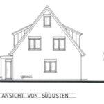 DHH-Schierbrok-SO