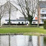 EG-WHG-Delmenhorst-Bungerhof-Lage