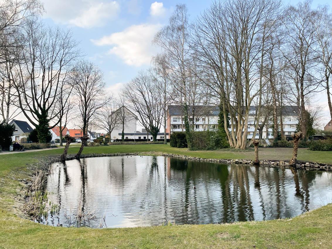 EG-WHG-Delmenhorst-Bungerhof-Lage-2