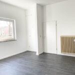 EG-WHG-Delmenhorst-Bungerhof-Zimmer